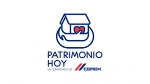 patrimonio hoy cemex logo