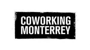 coworking monterrey logo